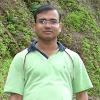 Umakanta Padhan