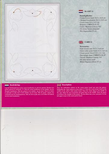 blz 18.jpg