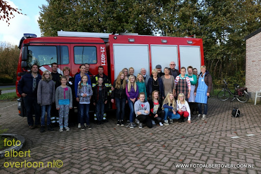 Kindermarkt & Schoenmaatjes Overloon 10-11-2013 (97).JPG