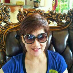 Jenny Chow Photo 28