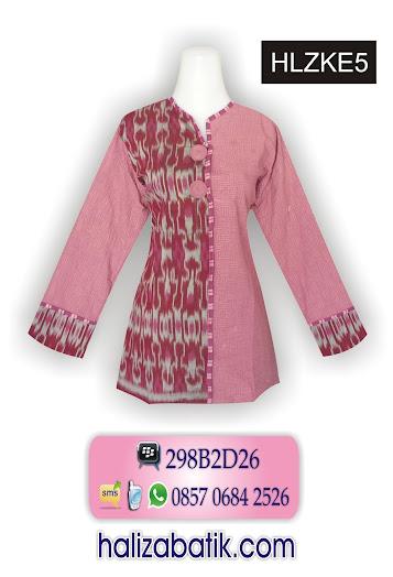 grosir batik pekalongan, Baju Batik, Baju Batik Terbaru, Baju Batik Wanita