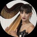 Chiara Sebastiani