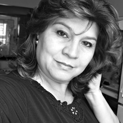 Graciela Villalba