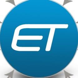 ET_Tech