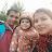 Bishawanath Pal avatar image