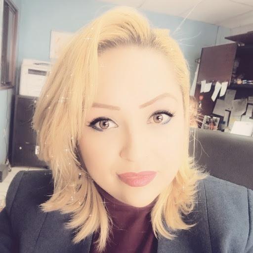 Griselda Reynoso Address Phone Number Public Records