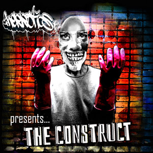 Herrotics Presents The Construct