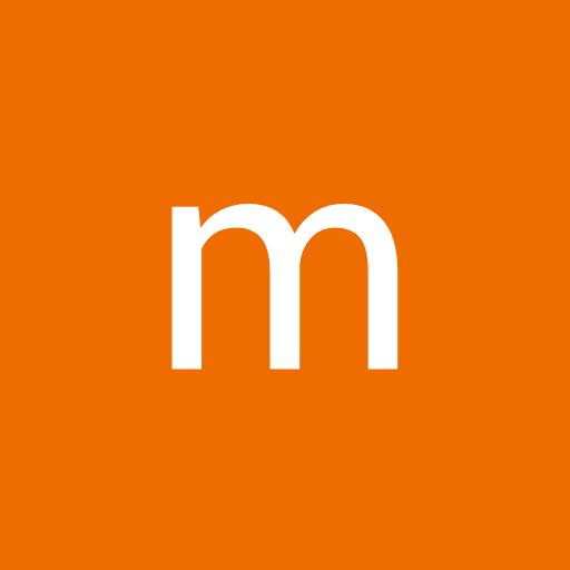 Seyma Erken picture