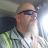 Brian Singleton avatar image