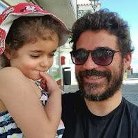 Luís Miguel Balcão's avatar