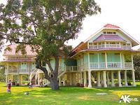 AK Travel - local tour @Bangkok 中英文當地遊旅行社/一日遊,機場接送,超值票券,SPA