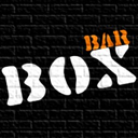 Box Bar Torremolinos