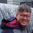 Yeong Sheng Tan avatar image