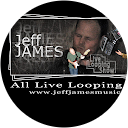 jeffjamesmusic