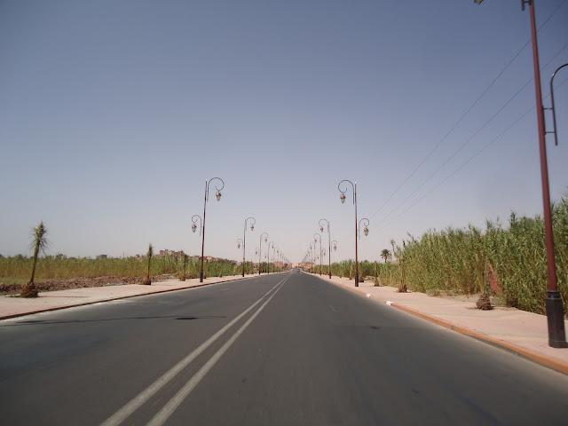 Marrocos 2011  DSC03371