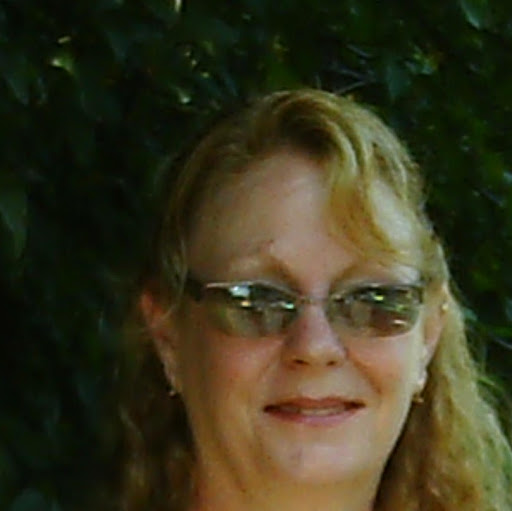Debbie Kahn Photo 18