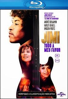 Download Jimi Tudo A Meu Favor Bluray 720p E 1080p Dual