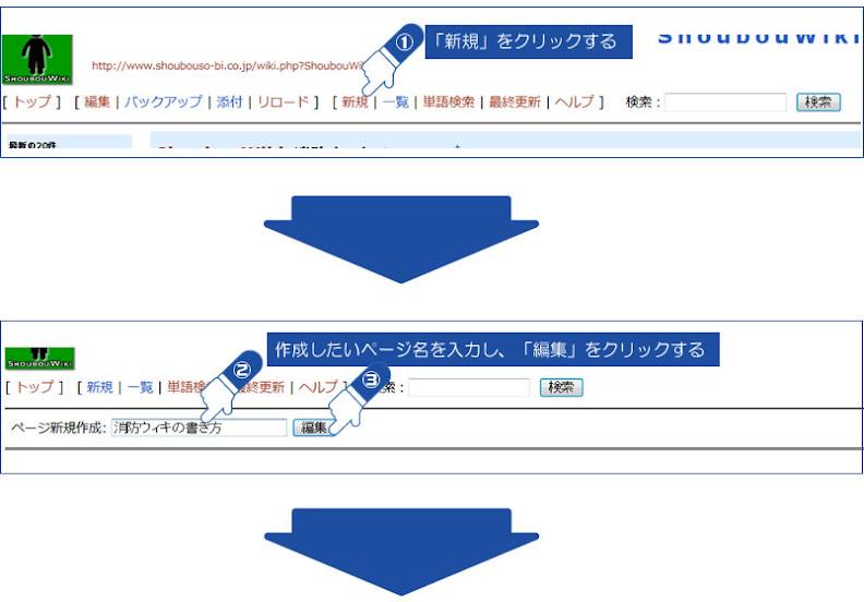 wikistep-1.jpg