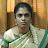 Sangeetha J review