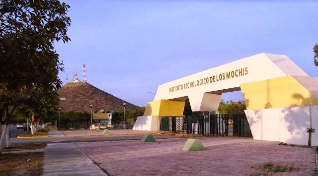 instituto tecnologico de los mochis