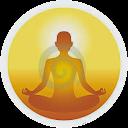 Yoga Raj