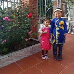 Tuyen Pham Photo 32