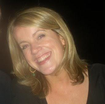 Kate Webb