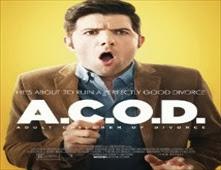 فيلم A.C.O.D.