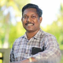 prasanth thrisvaresan review