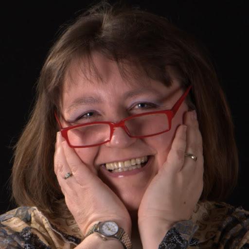 Martina Bach - Address, Phone Number, Public Records | Radaris