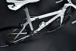 Colnago C59 Limited Edition Complete Bike - 1 of 59
