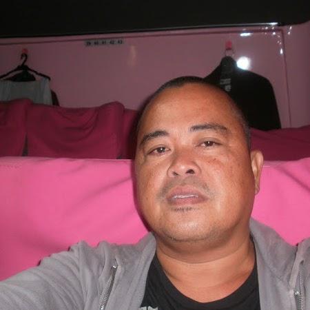 Gary Diaz