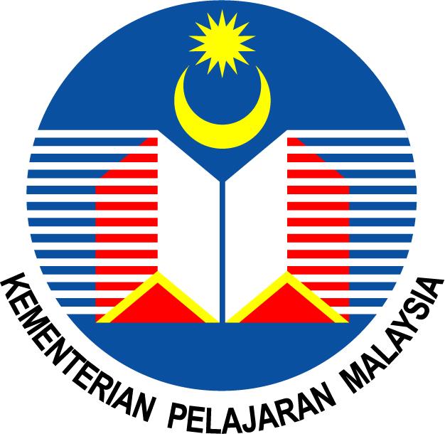 sk dato seri maharajalela logo organisasi