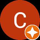 Caroline P.,AutoDir
