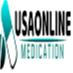 usaonline medication
