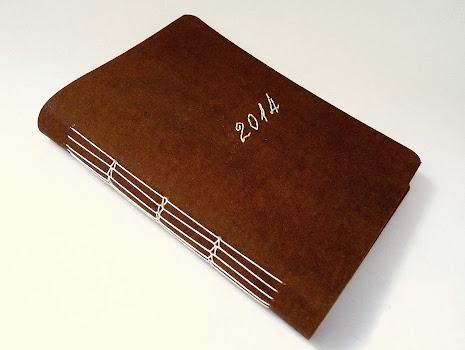 agenda-artesanal-recouro-2014-bordado