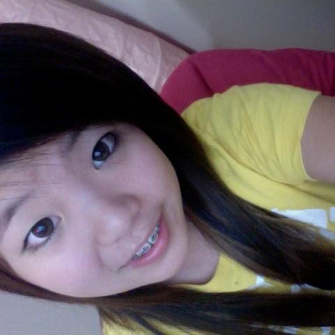 Gina Yu Photo 17