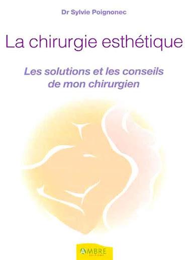 épilation définitive - livre de chirurgie esthétique solutions et conseils