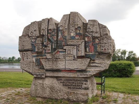 Weindlhof