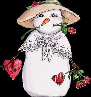 02+sneeuwpop-februari.jpg