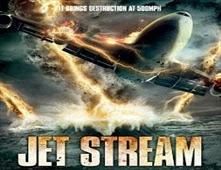 فيلم Jet Stream