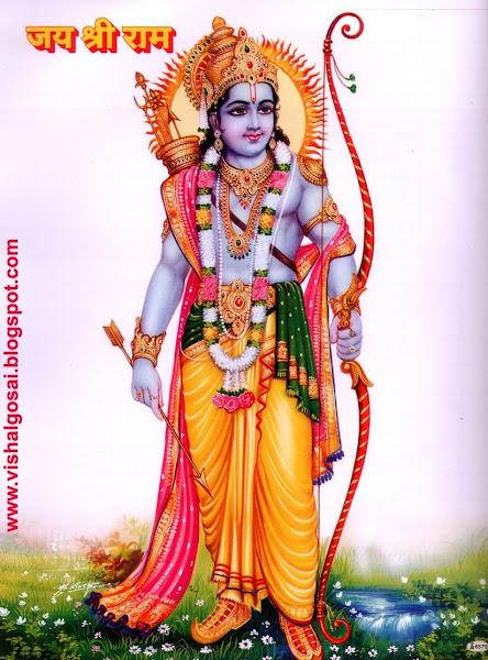 Marathi Bhakti Geet By Lata Mangeshkar Download Free Mp3 ...