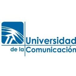 Universidad de la Comunicación