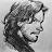 Neil Tidbury avatar image