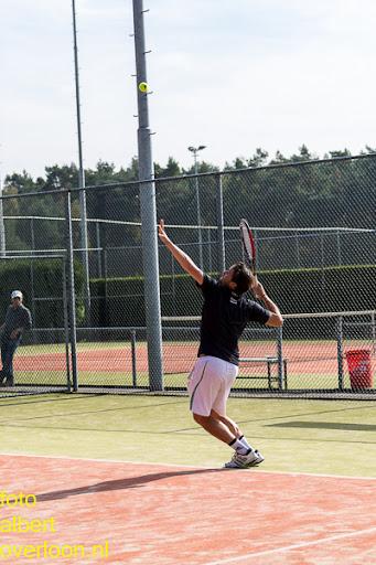 tennis demonstratie wedstrijd overloon 28-09-2014 (14).jpg