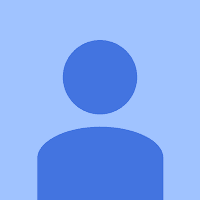 Sonia Emamzadeh's avatar
