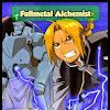 Full Metal Alchemist [51/51][+Ovas][+Pelicula][MEGA] BD | 720P [110MB][Audio Latino]