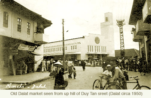 Old_Dalat14