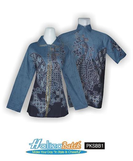 grosir batik pekalongan, Batik Seragam, Sarimbit Batik, Baju Sarimbit