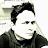 Pablo Parrado avatar image